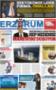 Erzurum Haber Gazetesi