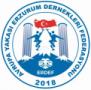 Avrupa Yakası Erzurum Dernekleri Federasyonu