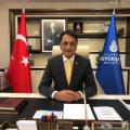 Dr.Ayhan Koç