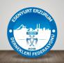 Esenyurt Erzurum Dernekler Federasyonu