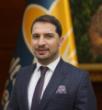 M. Hanifi Koç
