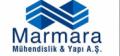Marmara Mühendislik & Yapı A.Ş.