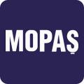MOPAŞ Marketler Birliği