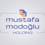 Mustafa Modoğlu Holding