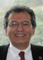 Prof.Dr Cevat Gerni