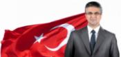 Prof.Dr.Kamil Aydın