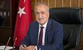 Prof. Dr. Ömer ÇOMAKLI