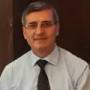 Yrd. Doç. Dr. Ali TAŞTEKİN /Emekli Albay