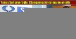 Yunus Şahsuvaroğlu, SSangyong yolculuğunu anlattı