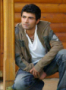 Abdullah Erkal