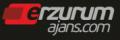 Erzurum Ajans