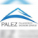 PALEZ – Palandöken Ekonomi Zirvesi
