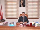 Ali Murat KAYHAN