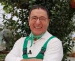 Erkan Şamcı