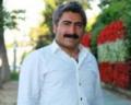 Hacı Ali Konuk / Bekçi Bekir