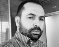 Murat Kazanasmaz