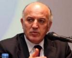 Prof. Muhammet Nur Doğan