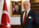 Mehmet SEKMEN – ERZURUM BÜYÜKŞEHİR BELEDİYE BAŞKANI