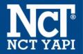 NCT YAPI