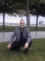 Ahmet Uçar