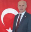 Antenör Hasan KOÇ