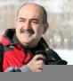 Cem BAKIRCI Gazeteci – Muhabir