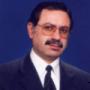 Mustafa Ağırman