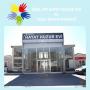 Özel Hayat Huzur Evi Ve Yaşlı Bakım Merkezi