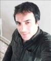 Sercan Çetin