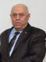 Süleyman Ulusoy
