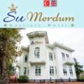 SUMERDUM BUTIK HOTEL I RESTAURANT I SPA & MASAJ
